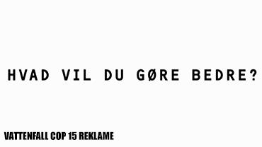 COP15REKLAME